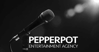 Pepperpot Entertainment